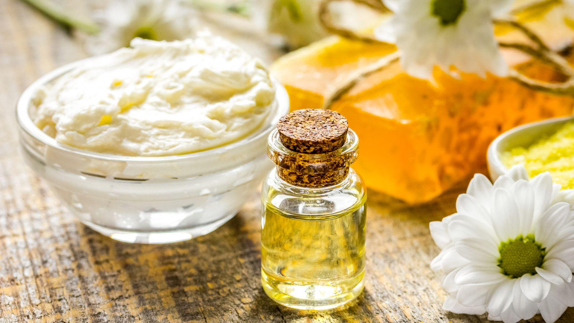 6 razones para pasarte a la cosmética natural