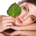 CosmeGreen Cosmética Natural